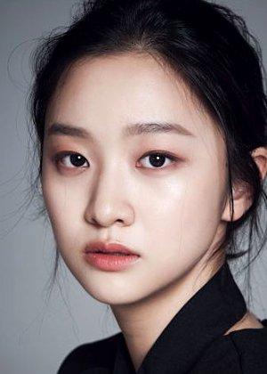 Kim Lee Kyung in Bring Me Home Korean Movie (2019)