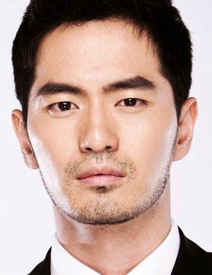 Lee Seok Man (Someday)
