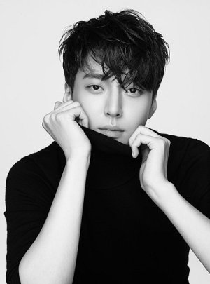 Hyun Jin Kim