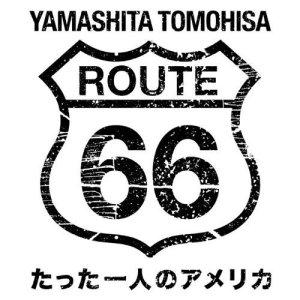Yamashita Tomohisa: Route 66 (2012) photo