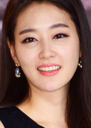 Jin Hee Park