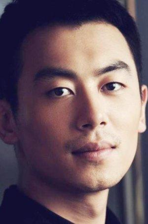 Ya Wen Zhu