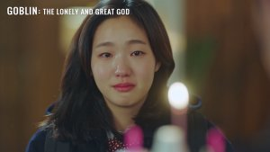 Sob-Worthy Scenes in K-Dramas