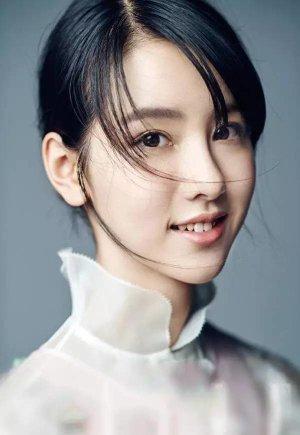 Du Ling Chen