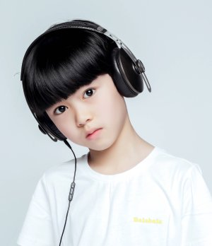 Ceng Xi Yang