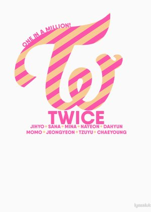 Twice TV: Season 1
