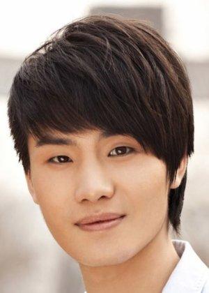Li Yan Ming
