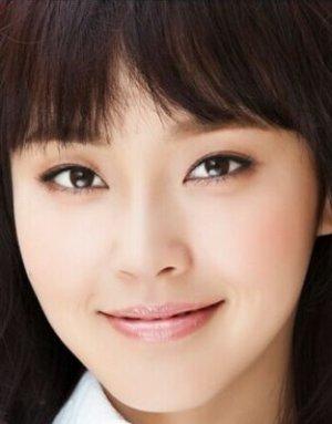 Jia Ning Zhang