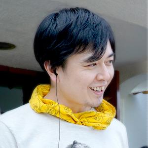 Ninomiya Takashi in Ten: Akagi Shigeru Soshiki Hen Japanese Special(2019)