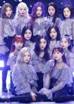 Idol Acting /  Reality / Variety