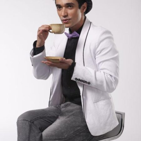Coffee Prince (2012) photo