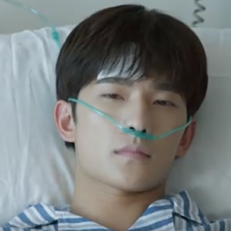 love o2o drama download with english subtitles