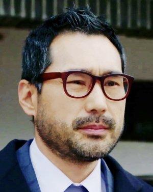Young Jo Yang