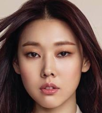 Han Hye Jin in I Live Alone Korean TV Show (2013)