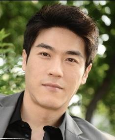 Chul Ho Choi