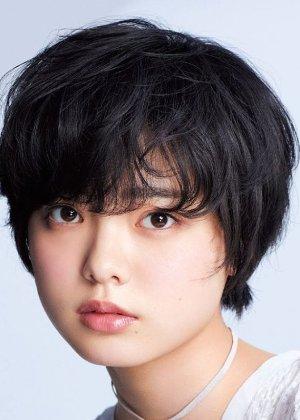 Hirate Yurina in Sankaku Mado no Sotogawa wa Yoru Japanese Movie (2020)