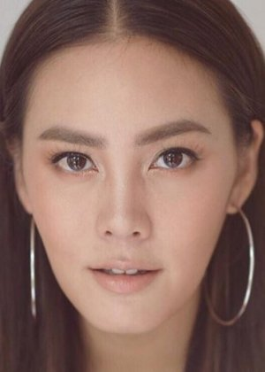 Janie Tienphosuwan in Hoi Un Chun Ruk Tur Thai Drama (2005)