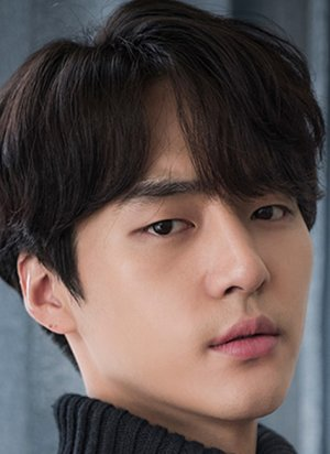 Lee Sung Joon | Lee Sung Hoon | Dr. Lee Yong Sup (Duel)