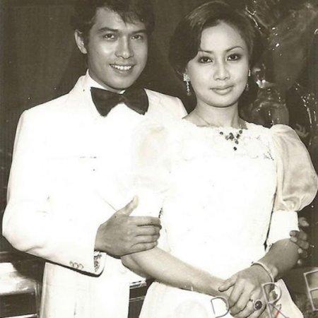 La Ong Dao (1976) photo