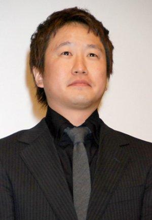 Takafumi Hatano