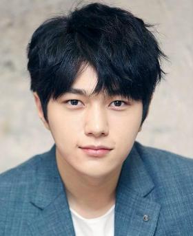 Myung Soo Kim
