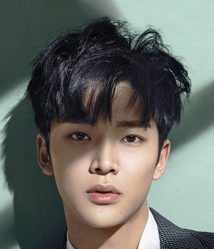 Seok Woo Kim
