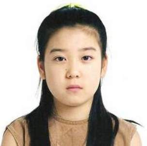 Kim Yoo Nah in A Brand New Life Korean Movie (2009)