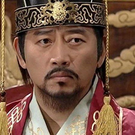 Jumong (2006) photo
