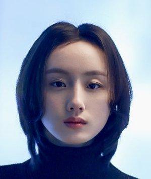 Xin Deng