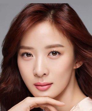 Yoon So Dam (Riders: Catch Tomorrow)