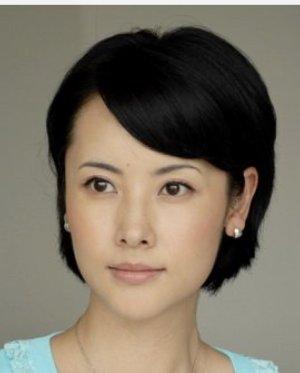 Ming Na Yang