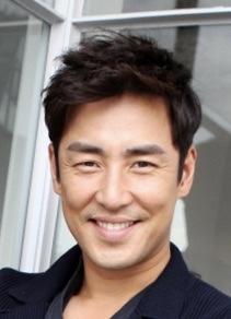 Sung Soo Kim
