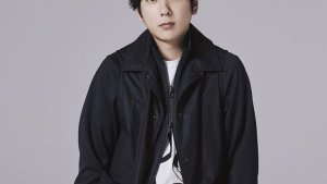 Ninomiya Kazunari Of Arashi Announces his Marriage