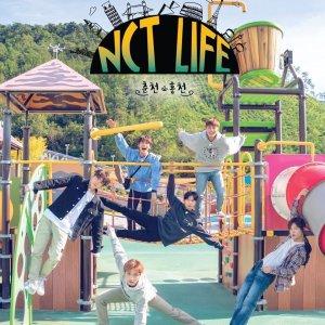 NCT LIFE in Chuncheon & Hongcheon (2019) photo
