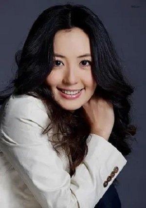 Tong Shu Yang