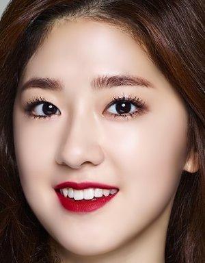 Hye Soo Park