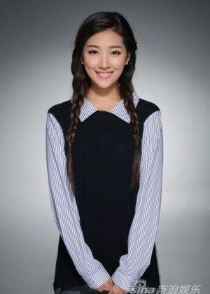 Joyce Jian