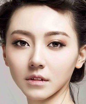 Meng Ying Huang