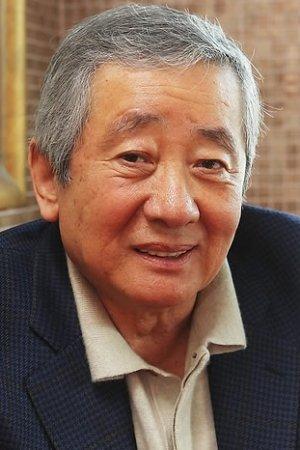 Jae Ho Song