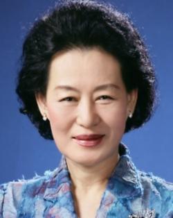 Sun Ja Choi