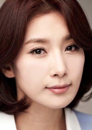 Kim Seo-hyeong Nude Photos 1
