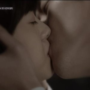 Reply 1994 Episode 13