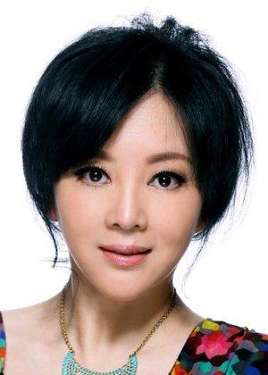 Liang Li in Only Beautiful: Season 2 Chinese Drama (2019)