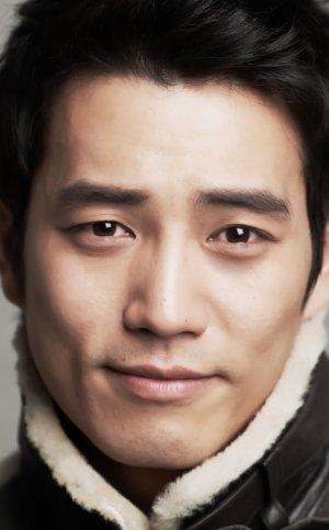 Sang Wook Joo