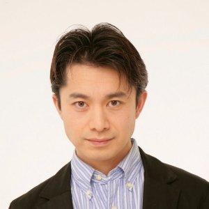 Satoru Hirako