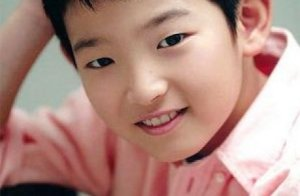 Yoon Chan