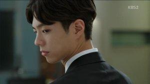 Top 8 Attractive South Korean Villians