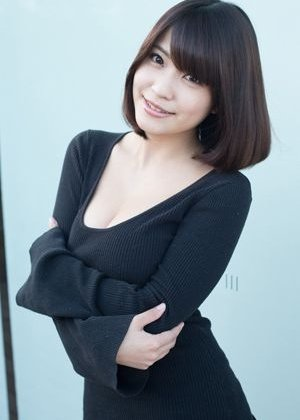 Kishi Asuka in Omote to Ura Dai 2-shou Japanese Movie (2015)