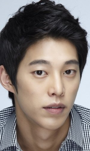 Won Seok Song
