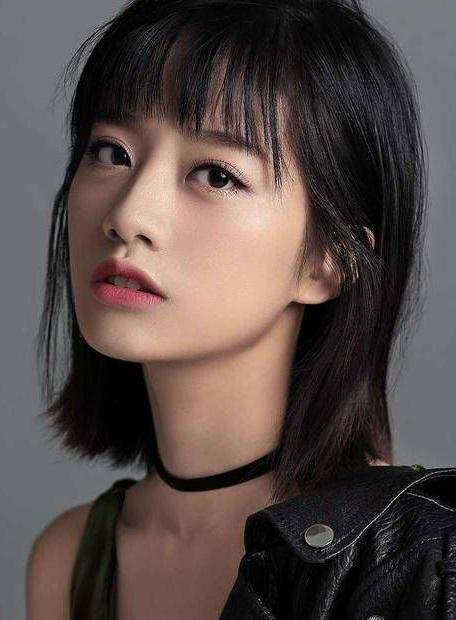 Cheng Cheng (Nine Kilometers of Love) - MyDramaList
